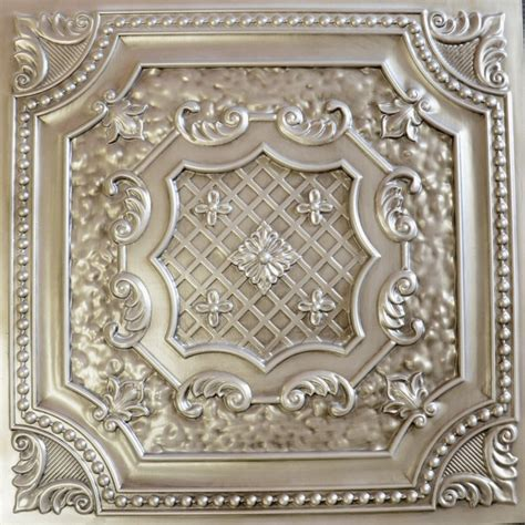 Bathroom Ceiling Tiles  Decorative Tiles Decorative