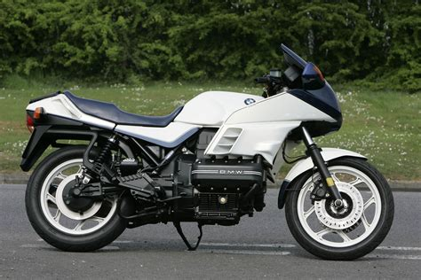 Bmw K1600 Gt And Gtl