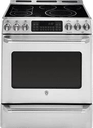 frigidaire  ge cafe   ranges reviewsratingsprices