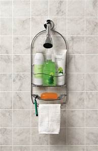 bathroom storage and organization accessories shower With bathroom caddies accessories