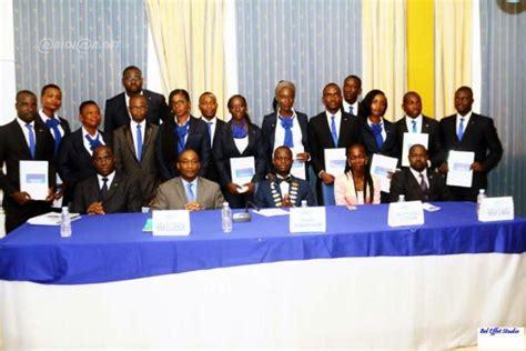 chambre internationale chambre internationale la mandature ivoirienne 2018