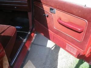 Find Used 1985 Ford Ranger Xlt Standard Cab Pickup 2