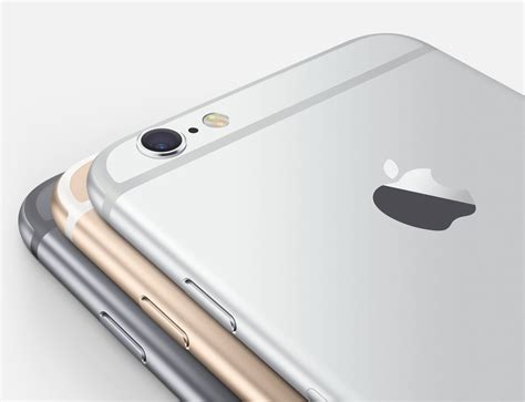 iphone 7 preview iphone 7 preview rumors specs features price release date