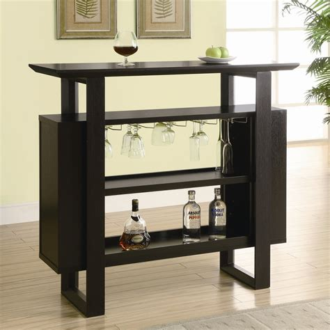 bar cabinet modern style free standing bar cabinet fun modern home bar furniture