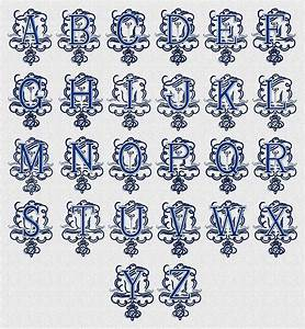 Alphabet embroidery designs release date price and specs for Embroidery prices per letter