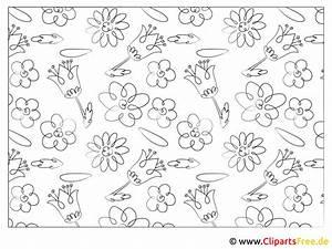 Blumen Zum Ausdrucken : blumen ausmalbilder ausdrucken ~ Watch28wear.com Haus und Dekorationen