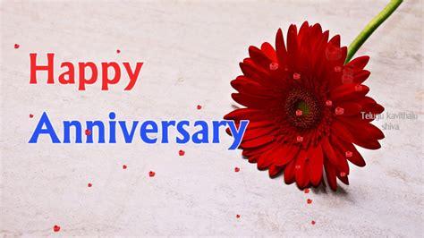 thumbnail  wedding anniversary wishes happy anniversary marriage anniversary