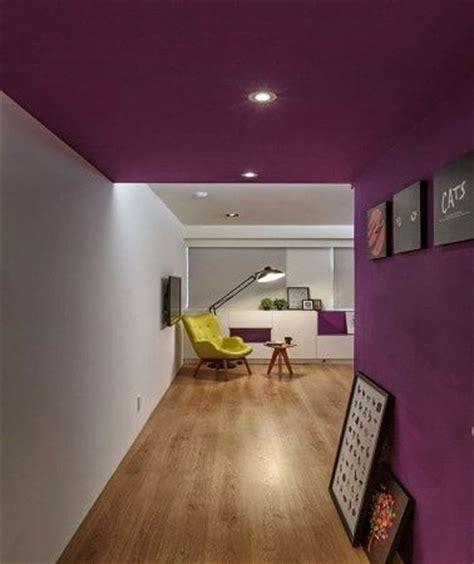 chambre violet aubergine les 25 meilleures idées de la catégorie couleur aubergine