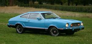 84 best images about Ford Mustang 73 74 75 on Pinterest | Ebay auction, American muscle cars and ...