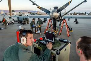 Tactical Aircraft Maintenance Reddit - The Best and Latest ...