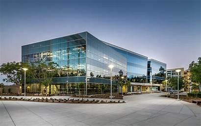 Google Headquarters Orange County Oc