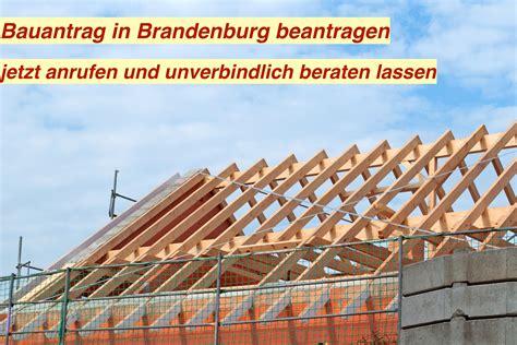Wer Darf Bauantrag Stellen by Bauantrag Brandenburg Bauantrag Stellen Brandenburg