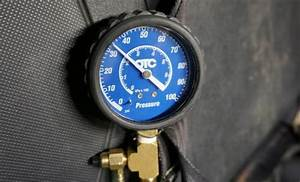 Atv Pictures  Atv Fuel Pressure Gauge  Atv Images