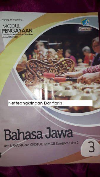 Download bank contoh soal bahasa indonesia kelas 10 semester 1 dan semester 2 kurikulum 2013 soal eassy pilihan ganda & kunci jawabannya. Kunci Jawaban Bahasa Jerman Kelas 12 - Guru Ilmu Sosial