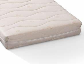 Matratze Für Seitenschläfer : latexmatratzen in 120x200 cm auf rechnung kaufen ~ Whattoseeinmadrid.com Haus und Dekorationen