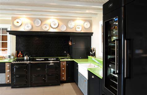 cuisine fabre cuisines contemporaine cuisines fabre