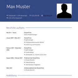 Muster Square Bewerbung Co