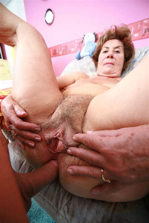 Anal Free Mature Movie Sex Hairy Hot Nude