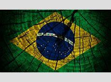 Brazil Backgrounds Free Download PixelsTalkNet