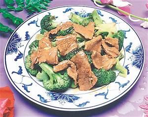 Order Online seafood Chinese Food in Basking Ridge, NJ