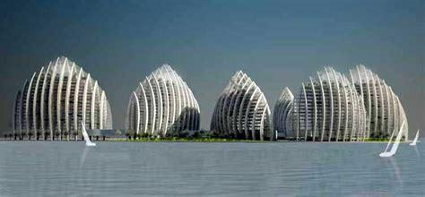 kuala lumpur development putrajaya  architect