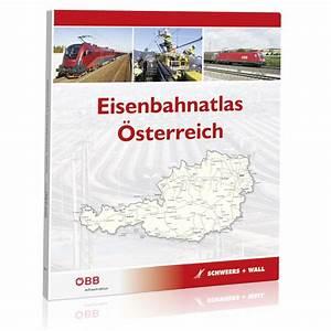 Gartendeko Online Shop österreich : ek shop eisenbahnatlas sterreich online kaufen ~ Articles-book.com Haus und Dekorationen