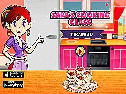 jeu de cuisine ecole de tiramisu école de cuisine de un des jeux en ligne