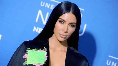 Kim Kardashian West Joins Billionaires' Club - NewZimbabwe.com