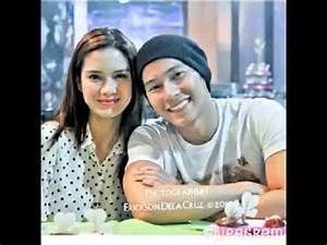 Enchong Dee and Erich Gonzales - YouTube