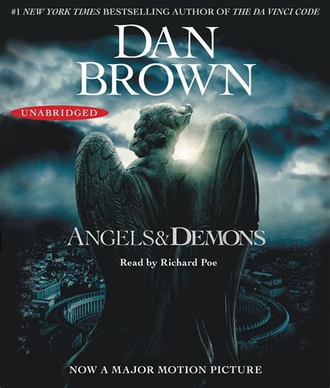 Illuminati Novels by Dan Brown Official Publisher Page Simon Schuster Canada