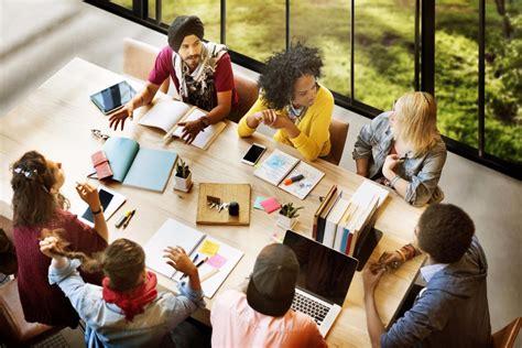 reasons  graduates prefer  hired   startup