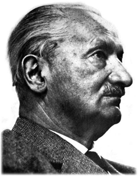 Nietzsche, Heidegger, Benjamin and the Question Concerning