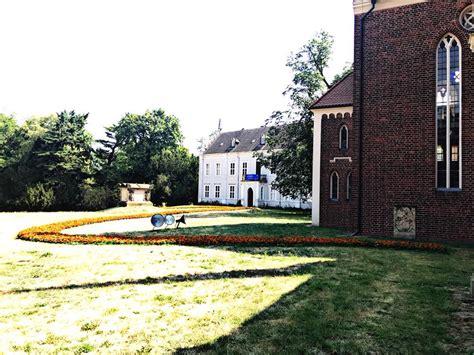 Garten Und Landschaftsbau Dessau by Garten Und Landschaftsbau Lichey Home