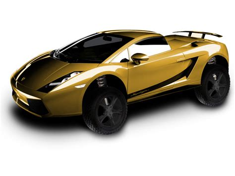 jeep lamborghini lamborghini jeep by ggeorgiev92 on deviantart