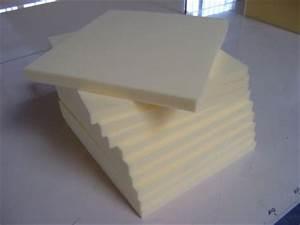 Schaumstoff Zuschnitte De : schaumstoff schaumstoffe platte matte zuschnitt tafel polster nach wahl ebay ~ Sanjose-hotels-ca.com Haus und Dekorationen