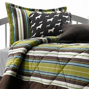28 best images about classic oxford boys dorm on pinterest With boys dorm bedding