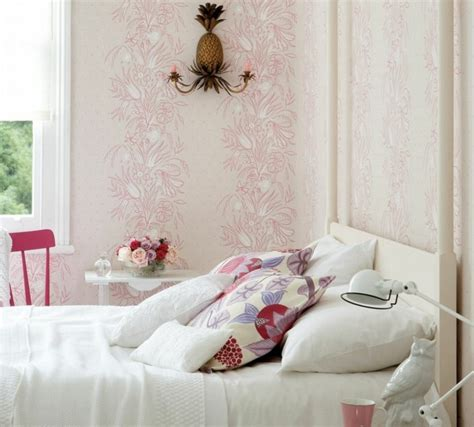 id chambre romantique emejing deco chambre romantique chic pictures design