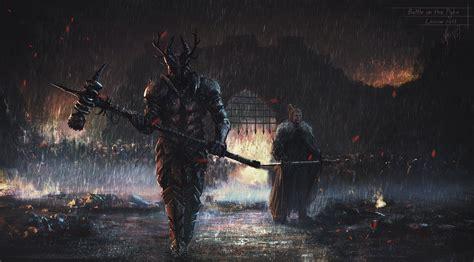robert baratheon hd wallpaper background image