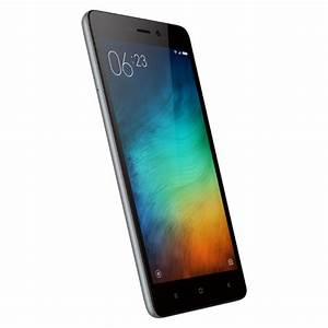 Xiaomi Redmi 3s  Price  Features And Where To Buy