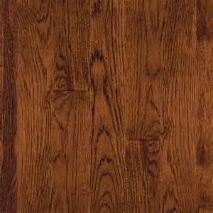 vintage pioneered hickory winchester smooth medium hardwood flooring