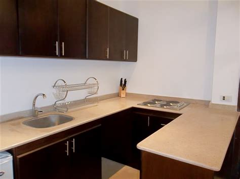 Kitchen Furniture Packages by Kitchens