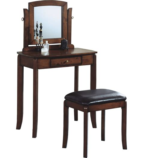 vanity table and stool click any image to view in high resolution