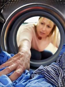Kann Man Trockner Und Waschmaschine übereinander Stellen : die besten 25 waschmaschine und trockner ideen auf pinterest ~ Michelbontemps.com Haus und Dekorationen