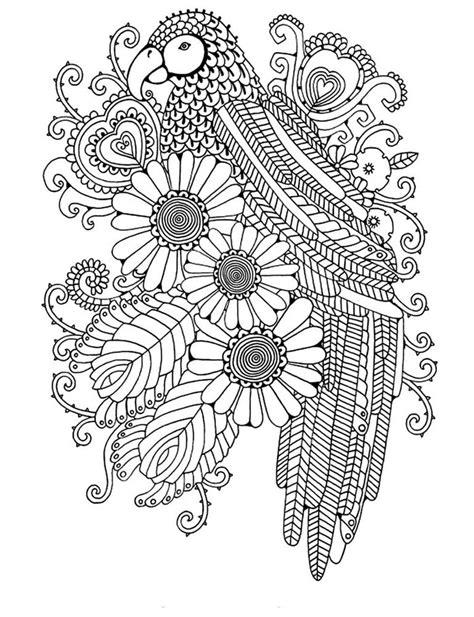 disegni da stare e colorare per ragazze disegni difficili da colorare per ragazze di 10 12 anni