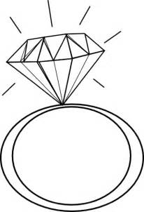wedding rings clipart engagement ring clipart free clipart best