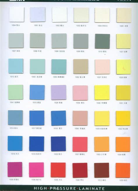 stevige kleur hpl 1054 1033 stevige kleur hpl 1054
