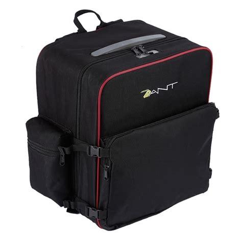 tas travel bag konveksi tas jakarta