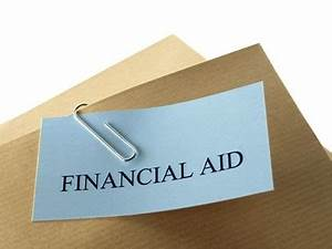 Paying For College: What's a Divorced Parent to Do? - Road2College Financial Assistance