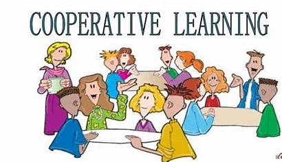 Cooperative Learning Clipart Operative Clip Cliparts Webstockreview