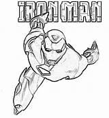 Iron Coloring Colorear Para Sheets Printable Coloriage Dibujos Ironman Morningkids Superheroes Dessin Mark Math Coloriages Modele Dessiner Aeroman Superhero Strong sketch template